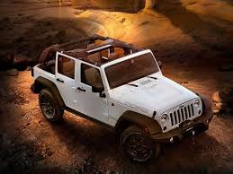 jeep wrangler 4 door gas mileage best 20 jeep wrangler gas mileage ideas on lifted