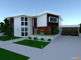 home design planner 5d planner 5d on twitter mid century modern house design now you