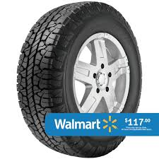 Tire Barn Indianapolis 245 70r16 Tires