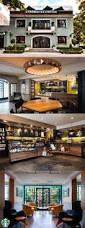 Home Design Stores Seattle 103 Best Store Design Images On Pinterest Starbucks Store