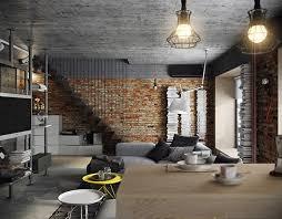 grey home interiors grey home interiors nightvale co