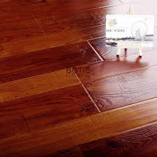Ac4 Laminate Flooring Laminate Flooring German Technology Laminate Flooring German