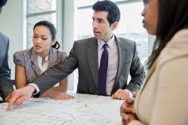 Social Work Counseling Skills List Social Work Skills List And Exles