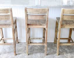 what height bar stool for 36 counter stool fantastic what height bar stool for 36 counter compelling