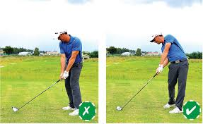 square to square driver swing fix that slice get it online middelburg