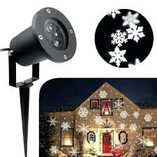 Lowes Outdoor Lights Wall Lights Outdoor Porch Lights Lowes 66393 Loffel Co