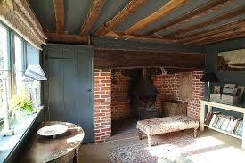 english country style lulu klein interior design modern english country
