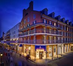 Bourbon Street New Orleans Map by Royal Sonesta New Orleans Updated 2017 Prices U0026 Hotel Reviews
