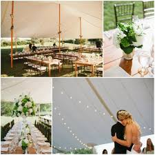 cape cod wedding venues brad at turntide estate the casual gourmet cape cod