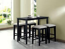 Bar Table Sets Bar Stools Pub Table Sets Ikea 5 Piece Pub Table Set Espresso