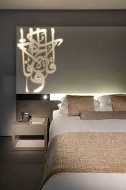 342 best images about islamic wall art on pinterest find this pin and more on islamic wall art