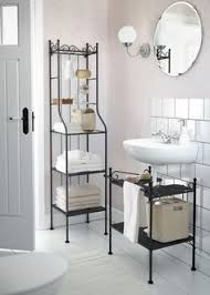 ikea bathroom storage ideas 10 ways to squeeze a storage out of a small bathroom