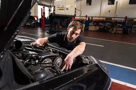 nissan almera drive belts cambelt change near you compare prices who can fix my car