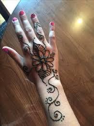 best friend henna tattoos best friends pinterest hennas