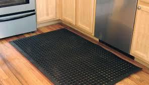 ingenious kitchen gel mats canada impressive exceptional home