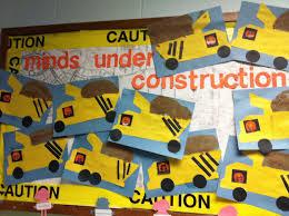 best 25 construction theme preschool ideas on pinterest