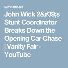 Vanity Fair Chapter Summaries Best 25 John Wick Car Ideas On Pinterest John Wick Movie John