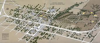 Texas Hill Country Map Texas Ii Texas Hill Country U2013 Johnson City Fredericksburg Austin