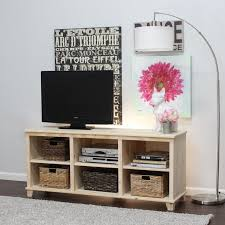 Country Style Tv Cabinet Gothic Furniture Tv Stand Gallery Gyleshomes Com
