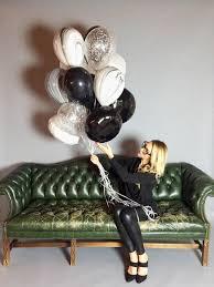 33 best balloons images on pinterest balloon decorations