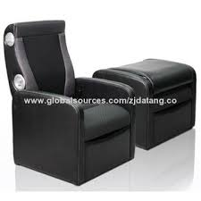 Recliner Chair With Speakers China Cooler Tub Chair With Speakers And Storage Bottom On Global