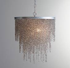 Chandelier Strands 128 Best Chandeliers Pendants U0026 Ceiling Lighting Images On