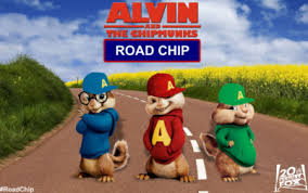 film kartun gratis download free download alvin and the chipmunks 4 the road chip movie mp4 hd