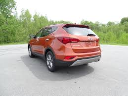 2017 hyundai santa fe sport for sale in keene new hampshire