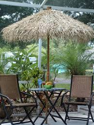 Tiki Patio Furniture by Custom Built Tiki Huts Tiki Bars Nationwide Delivery