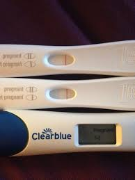 very light period and negative pregnancy test faint line on pregnancy test netmums chat