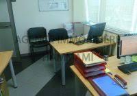 mon bureau de poste mon bureau de poste by mdd sign bernocchi asset asset