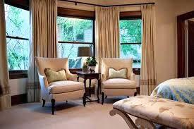 bay window bedroom furniture bay window interior design bay window blinds ideas bow wallpaper