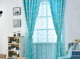 Yellow Plaid Kitchen Curtains by Curtains Plaid Curtains Enrapture Plaid Curtains And Blinds