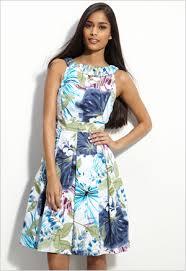 Summer Garden Dresses - garden party dress