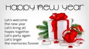happy new year 2018 messages happy new year 2018 sms