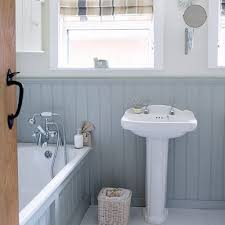 Small Country Bathroom Ideas Small Country Bathroom Designs Best 25 Small Country Bathrooms
