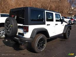 jeep moab edition 2013 bright white jeep wrangler unlimited moab edition 4x4