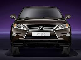 lexus wagon 2013 used cars for sale new cars for sale car dealers cars chicago