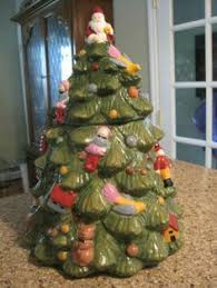 stylish ideas spode tree cookie jar in original box ebay