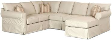 double recliner sofa slipcover recliner ideas cool chaise lounge slipcover indoor grey recliner
