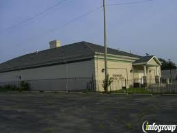 funeral homes in cleveland ohio strowder s funeral chapel in cleveland oh 822 e 105th st