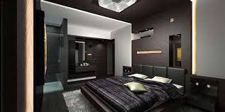 luxurious apartment by archikron interior design studio 11