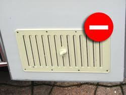 ventilation cuisine gaz maumon maumon maumon règlementation raccordement gaz