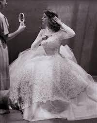 wedding dress alterations london the history of wedding dresses alterations london fitting rooms