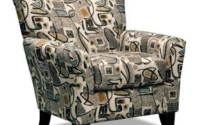 kitchen accent furniture furniture accent furniture satisfactory office accent chairs
