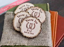 Popcorn Sayings For Wedding 164 Best Wedding Favors Images On Pinterest