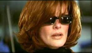 renee russo hair thomas crown affair i ve had this cut before because of rene russo in thomas crown