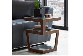 Download Designer Side Tables Waterfaucets - Designs of side tables