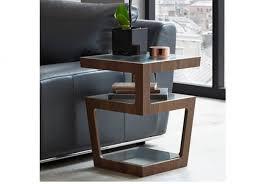 Download Designer Side Tables Waterfaucets - Side tables design