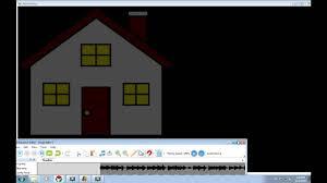cheapskate video 2 part 7 christmas lights to music using arduino
